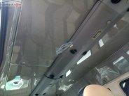 Cần bán xe Ford Transit 2005, màu trắng, giá 128tr xe còn mới giá 128 triệu tại Hà Nội