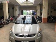 Cần bán Hyundai i20 đời 2011, nhập khẩu ít sử dụng giá cạnh tranh giá 320 triệu tại Đồng Nai