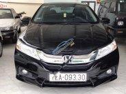Bán Honda City CVT năm 2015, xe cực tiết kiệm, chỉ 5L/100km giá 450 triệu tại Lạng Sơn