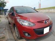 Bán Mazda 2 S đời 2014, màu đỏ, chính chủ, 350 triệu giá 350 triệu tại Hà Nội