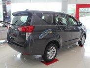 Cần bán Toyota Innova 2.0E đời 2019, màu bạc, giá chỉ 731 triệu giá 731 triệu tại Quảng Ninh