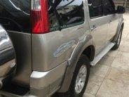 Bán Ford Everest sản xuất 2008, giá tốt giá 310 triệu tại Nghệ An