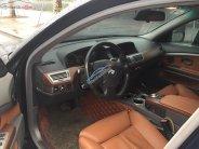 Cần bán lại xe BMW 7 Series đời 2004, nhập khẩu nguyên chiếc giá 460 triệu tại Hà Nội