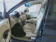 Bán ô tô Mitsubishi Zinger đời 2009, màu đen giá 320 triệu tại Bình Dương