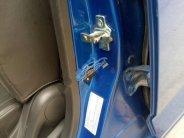 Cần bán Daewoo Matiz sản xuất năm 2009, màu xanh lam, nhập khẩu chính hãng giá 210 triệu tại Hà Nội