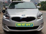 Chính chủ bán Kia Rondo sản xuất năm 2015, màu bạc giá 565 triệu tại Hà Nội