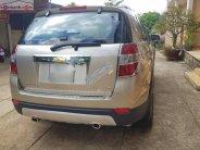 Bán ô tô Chevrolet Captiva đời 2009 còn mới giá 305 triệu tại Lâm Đồng