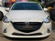 Cần bán lại xe Mazda 2 2016, màu trắng xe nguyên bản giá 465 triệu tại Hà Nội