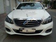 Cần bán lại xe Mercedes đời 2014, màu trắng xe còn mới nguyên giá 1 tỷ 100 tr tại Tp.HCM