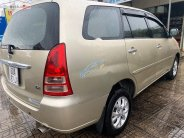 Cần bán lại xe Toyota Innova đời 2007 còn mới nguyên giá 308 triệu tại Lâm Đồng
