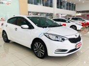Bán xe Kia K3 2.0 AT sản xuất năm 2016, màu xám chính chủ, 565tr giá 565 triệu tại Tp.HCM