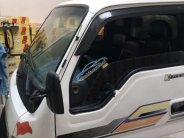 Bán Kia K2700 đời 2008, màu trắng, nhập khẩu   giá 160 triệu tại Hà Tĩnh