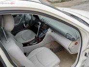 Cần bán Mercedes đời 2003, màu trắng, nhập khẩu, chính hãng giá 225 triệu tại Tp.HCM