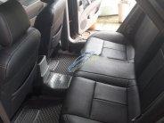 Cần bán lại xe Daewoo Lacetti năm sản xuất 2011, xe còn nguyên bản giá 195 triệu tại Quảng Ngãi