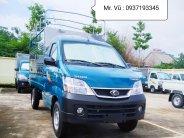 Cần mua bán xe tải THACO TOWNER990- 990kg giá tốt, hỗ trợ trả góp Bà Rịa Vũng Tàu. giá 216 triệu tại BR-Vũng Tàu