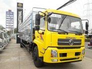 Xe tải Dongfeng B180 thùng siêu dài 9m5 tốt nhất hiện nay giá 970 triệu tại Bình Dương