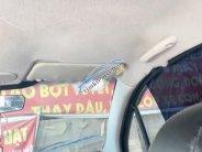 Cần bán lại xe Chevrolet Spark 2009 xe còn mới nguyên giá 85 triệu tại Hà Nội