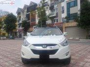 Xe Hyundai Tucson năm 2011, màu trắng, nhập khẩu giá 540 triệu tại Hà Nội