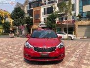 Cần bán xe Kia K3 đời 2014, màu đỏ số tự động, giá 490tr xe còn mới giá 490 triệu tại Hà Nội