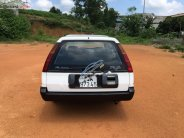 Bán Toyota Corolla đời 1991, màu trắng, xe nhập giá 78 triệu tại Phú Thọ