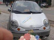 Bán ô tô Daewoo Matiz sản xuất 2004, màu bạc giá cạnh tranh xe mới nguyên giá 75 triệu tại Lâm Đồng