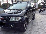 Cần bán lại xe Isuzu Hi lander đời 2009, xe còn mới nguyên giá 285 triệu tại Tp.HCM