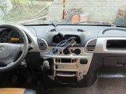 Bán ô tô Mercedes năm sản xuất 2009, màu bạc, 278 triệu giá 278 triệu tại Tuyên Quang