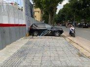 Bán Acura MDX SH-AWD đời 2008, màu đen, nhập khẩu, giá tốt giá 600 triệu tại Hà Nội