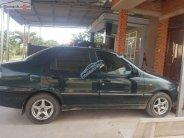Bán Fiat Siena đời 2001, màu xanh lam số sàn xe còn mới nguyên giá 64 triệu tại Tây Ninh