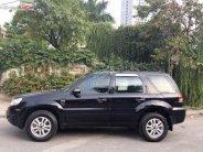 Bán Ford Escape sản xuất 2009, màu đen chính chủ, 355tr giá 355 triệu tại Hà Nội