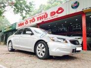 Xe Honda Accord 2.4 AT năm sản xuất 2007, màu bạc, nhập khẩu, giá 425tr giá 425 triệu tại Hà Nội