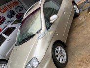Bán ô tô Chevrolet Vivant CDX AT đời 2009, giá 200tr giá 200 triệu tại Gia Lai