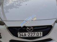 Bán Mazda 2 1.5 AT đời 2018, màu trắng, 380 triệu giá 380 triệu tại Hải Dương
