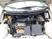 Bán xe Daewoo Matiz đời 2007, màu bạc giá cả hợp lý giá 80 triệu tại Hà Nội