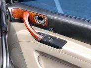 Bán ô tô Chevrolet Vivant 2008, 280 triệu xe còn mới nguyên giá 280 triệu tại Hà Nội
