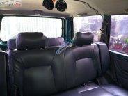Bán Mitsubishi Pajero đời 2000, xe chính chủ giá 120 triệu tại Đồng Nai