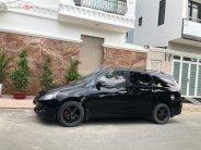 Cần bán gấp Mitsubishi Grandis 2.4 AT đời 2008, màu đen, giá tốt giá 345 triệu tại Tp.HCM