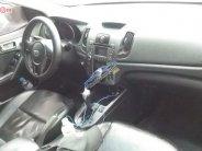 Cần bán xe Kia Forte sản xuất năm 2010, nhập khẩu chính hãng giá 310 triệu tại Hải Phòng