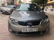 Bán xe cũ Kia Forte SX 1.6 AT sản xuất năm 2011, số tự động giá 385 triệu tại Hà Nội