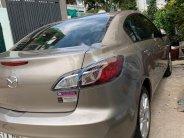 Bán xe Mazda 3 S 1.6 AT 2014 xe gia đình, giá 455tr giá 455 triệu tại Tp.HCM