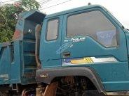 Cần bán xe cũ Thaco FORLAND 2015, màu xanh lam, giá 315tr giá 315 triệu tại Nam Định