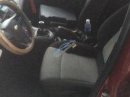 Bán Chevrolet Cruze LS 1.6 MT năm 2014, màu đỏ, giá chỉ 349 triệu giá 349 triệu tại Tp.HCM