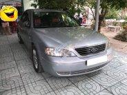Bán Ford Mondeo sản xuất 2005, màu bạc, số tự động    giá 168 triệu tại Tp.HCM