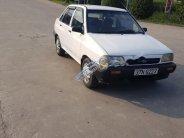Cần bán xe Kia Pride Beta năm sản xuất 1996, màu trắng, xe nhập chính hãng giá 32 triệu tại Phú Thọ
