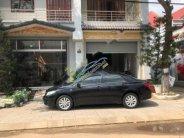Bán Toyota Corolla LE 1.8 sản xuất năm 2010, màu đen, nhập khẩu giá 549 triệu tại Tây Ninh