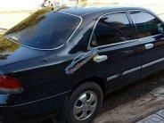 Bán Mazda 626 2.0 MT năm 1996, màu đen, nhập khẩu   giá 84 triệu tại Tây Ninh