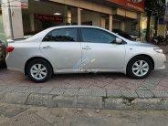 Bán ô tô Toyota Corolla XLi 1.8 AT 2008, màu bạc, nhập khẩu số tự động giá 399 triệu tại Hà Nội