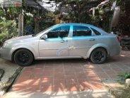 Cần bán lại xe Daewoo Lacetti đời 2010, giá 180tr xe còn mới nguyên giá 180 triệu tại Hưng Yên