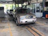 Cần bán xe cũ Ford Escape XLS 2.3L 4x2 AT đời 2007, số tự động giá 255 triệu tại Khánh Hòa