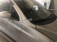 Cần bán xe Chevrolet Spark LT 0.8 MT năm sản xuất 2011, màu bạc giá 134 triệu tại Tây Ninh